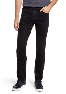AG Adriano Goldschmied AG Graduate Slim Straight Leg Jeans (2 Years Canon)