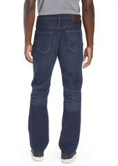 AG Adriano Goldschmied AG Graduate Slim Straight Leg Jeans (3 Years Bedlam)