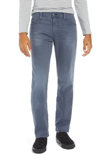 AG Adriano Goldschmied AG Graduate Slim Straight Leg Jeans (Fluxing Tides)