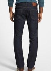 AG Adriano Goldschmied AG Graduate Slim Straight Leg Jeans (Jack)