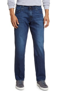 AG Adriano Goldschmied AG Graduate Slim Straight Leg Jeans (Jamestown)