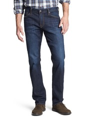 AG Adriano Goldschmied AG Graduate Tailored Leg Jeans