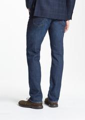 fe49d9ad956 ... AG Adriano Goldschmied AG Graduate Slim Straight Leg Jeans (Robinson)