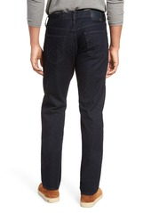 AG Adriano Goldschmied AG Graduate Slim Straight Leg Jeans (Stellar)