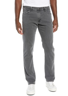AG Adriano Goldschmied AG Graduate Slim Straight Leg Jeans (Supernova)