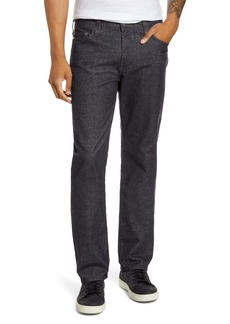 AG Adriano Goldschmied AG Graduate Tailored Five-Pocket Straight Leg Pants