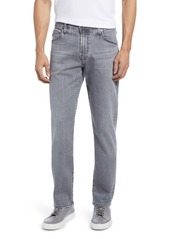 AG Adriano Goldschmied AG Graduate Tailored Leg Stretch Jeans (Avail)