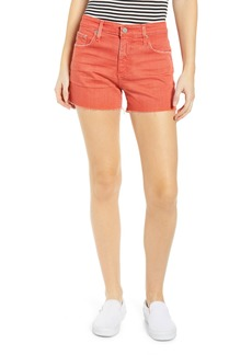 AG Adriano Goldschmied AG Hailey Cutoff Shorts