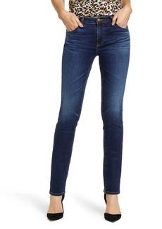 AG Adriano Goldschmied AG Harper Slim Straight Leg Jeans