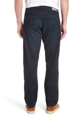 AG Adriano Goldschmied AG Ives Straight Leg Jeans (Patterson)