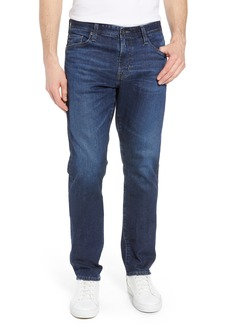 AG Adriano Goldschmied AG Ives Straight Leg Jeans (Lakeview)