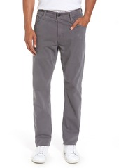 AG Adriano Goldschmied AG Ives SUD Straight Leg Pants