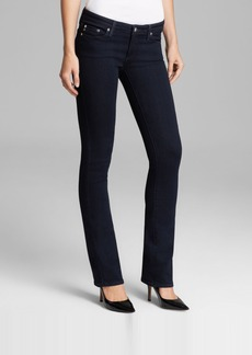 AG Jeans - Ballad Bootcut in Clyde