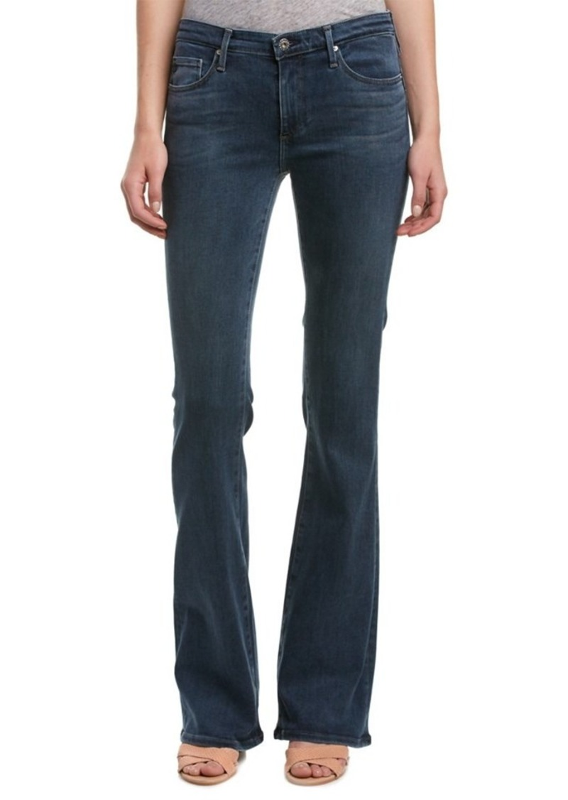 AG Adriano Goldschmied AG Jeans AG Jeans Angel ITF Bootcut
