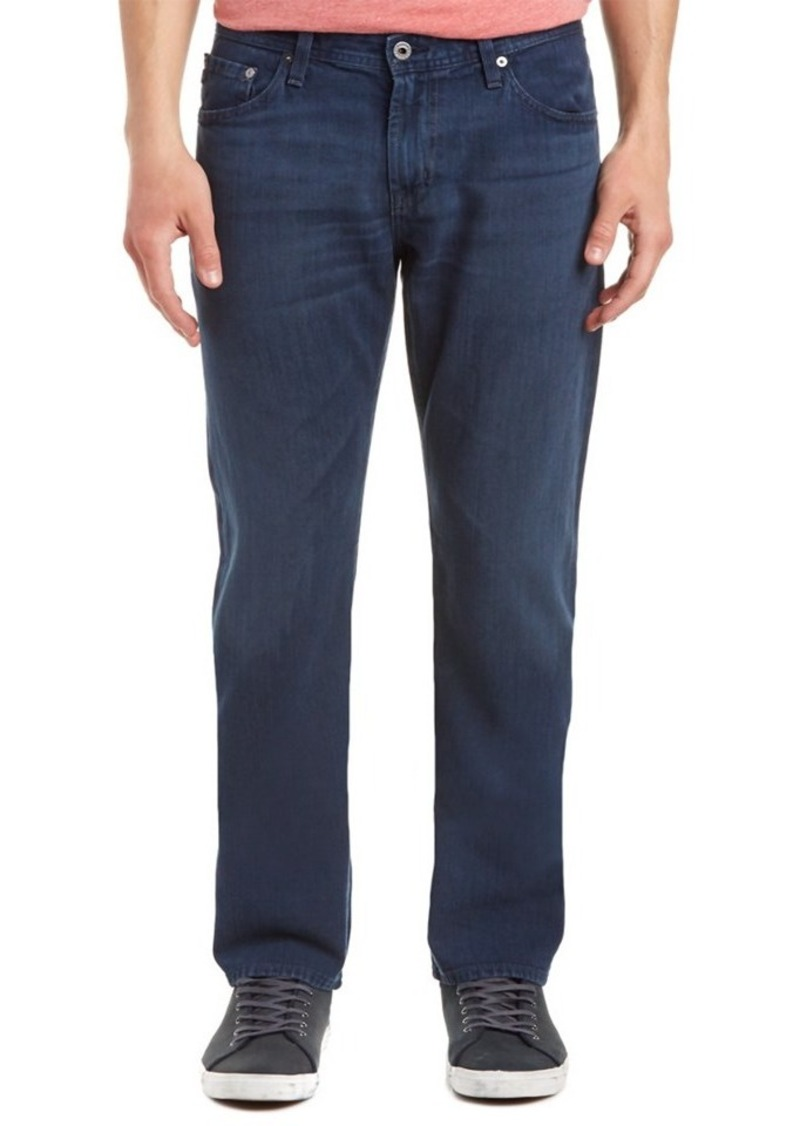 AG Adriano Goldschmied AG Jeans AG Jeans Graduate West Tailored Leg