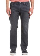AG Adriano Goldschmied AG Jeans AG Jeans Matchbox Burbs Slim Str...