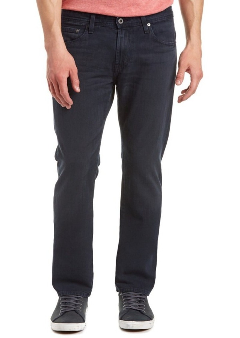 AG Adriano Goldschmied AG Jeans AG Jeans Matchbox Galilec Slim S...