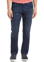 AG Adriano Goldschmied AG Jeans AG Jeans Matchbox West Slim Stra...