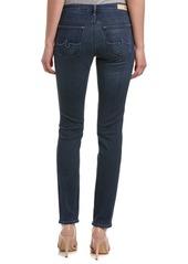 AG Adriano Goldschmied AG Jeans AG Jeans Prima WLD Skinny Leg