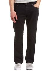 AG Adriano Goldschmied AG Jeans AG Jeans Protege Emerson Straigh...