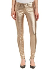 AG Adriano Goldschmied AG Jeans AG Jeans The Absolute Legging Me...