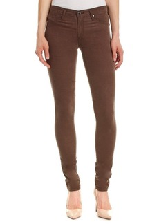 AG Jeans AG Jeans The Legging Mink Cordur...