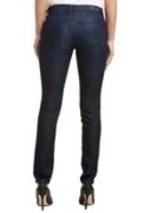 AG Adriano Goldschmied AG Jeans AG Jeans The Stilt Tabitha Cigar...