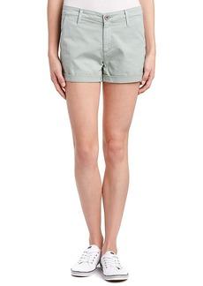 AG Jeans AG Jeans The Tristan Sulfur Ligh...