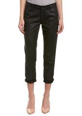 AG Adriano Goldschmied AG Jeans AG Jeans Tristan Super Black Fau...