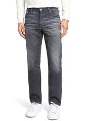 AG Adriano Goldschmied AG Jeans Everett Slim Straight Leg Jeans (5 Year Idle)