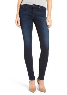 AG Jeans Super Skinny Stretch Jeans (Jetsetter)