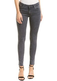 AG Adriano Goldschmied Ag Jeans The Middi Ankle Erosion Legging