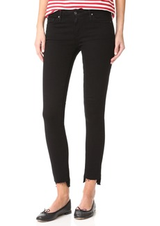AG Adriano Goldschmied AG Legging Ankle Jeans