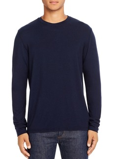 AG Adriano Goldschmied AG Long-Sleeve Tee