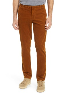 AG Adriano Goldschmied AG Marshall Slim Fit Corduroy Pants