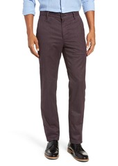 AG Adriano Goldschmied AG Marshall Slim Fit Pinstripe Pants