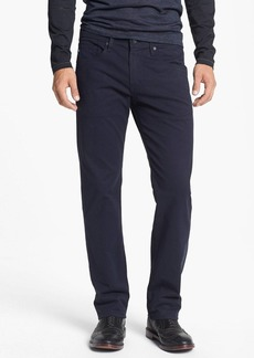 AG Adriano Goldschmied AG 'Matchbox BES' Slim Fit Pants