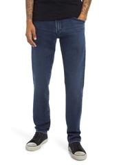 AG Adriano Goldschmied AG Men's Dylan Skinny Fit Jeans (Linden)