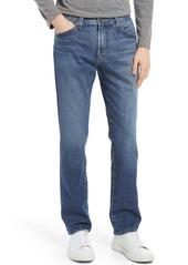 AG Adriano Goldschmied AG Men's Everett Slim Straight Leg Jeans (Prime)