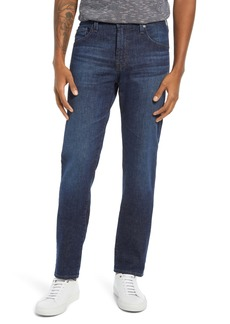 AG Adriano Goldschmied AG Men's Slim Fit Jeans (Wabash)