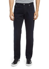 AG Adriano Goldschmied AG Men's Graduate Slim Straight Leg Jeans (Renew)