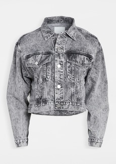 AG Adriano Goldschmied AG Mirah Jacket