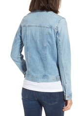 AG Adriano Goldschmied AG Mya Denim Jacket
