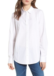 AG Adriano Goldschmied AG Newcomb Shirt