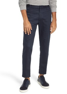 AG Adriano Goldschmied AG Payton Slim Fit Trousers