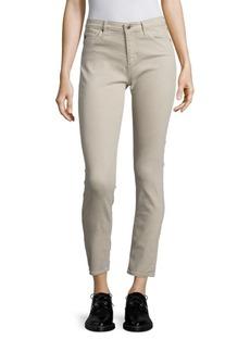 AG Prima Cigarette Skinny Jeans