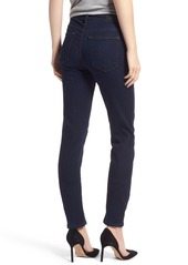 AG Adriano Goldschmied AG Prima Mid Rise Cigarette Jeans (Glamour)