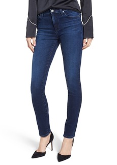 AG Adriano Goldschmied AG Prima Skinny Jeans