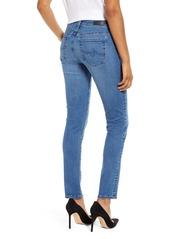 AG Adriano Goldschmied AG Prima Skinny Jeans