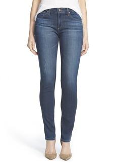 AG 'Prima' Skinny Jeans (Workroom)